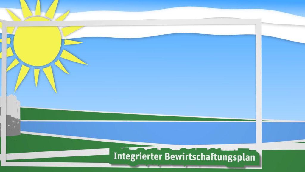 IBP Weser
